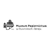 muzeumpapiernictwa