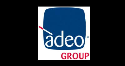 adeo400