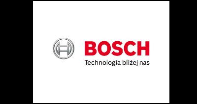 bosch400