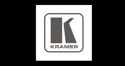 kramer400