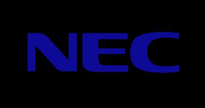 nec400