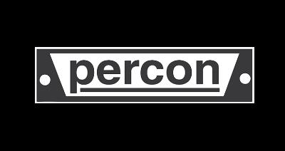 percon400