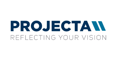 projecta400