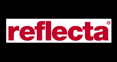 reflecta400