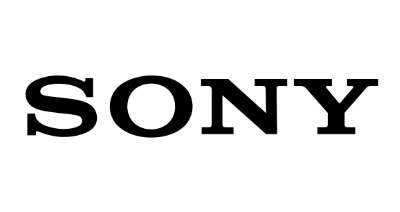sony400