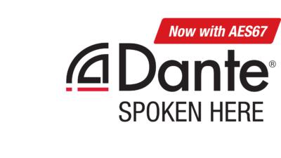 Dante_Spoken_Here_w_AES67