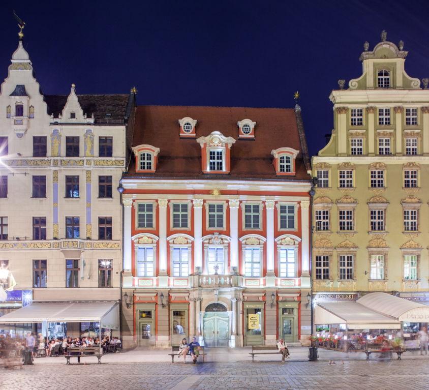 Muzeum Pana Tadeusza (Wrocław)