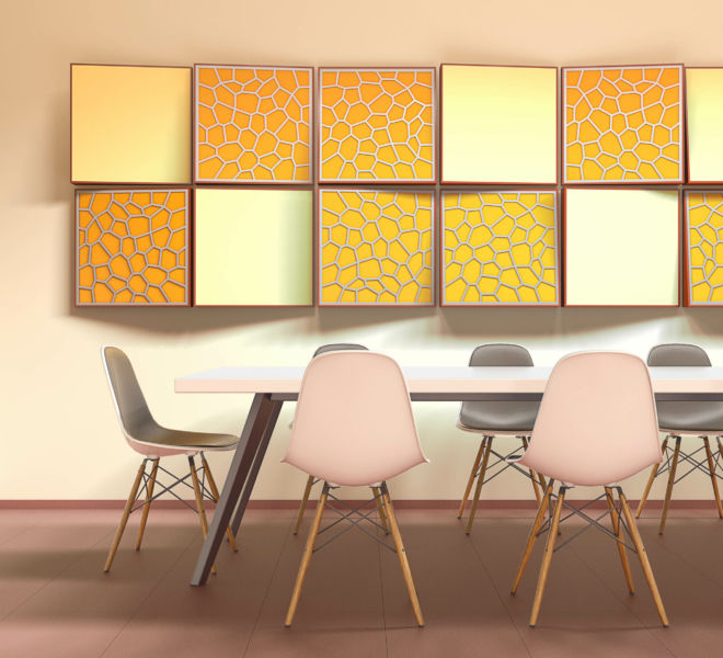 Tilt-Wall-_5-scaled